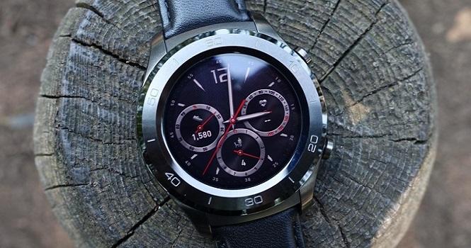 ساعت هوشمند هواوی واچ 3 در راه است