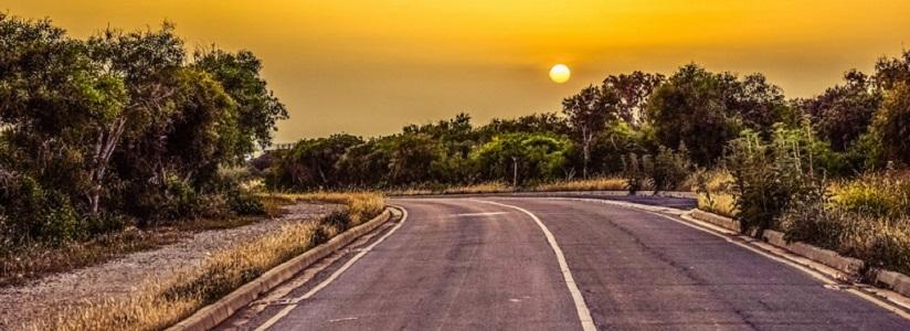 نکات مهم و ضروری در سفرهای جاده ای