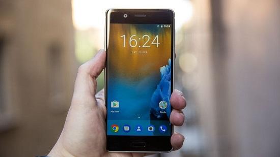 نوکیا 5 (Nokia 5)