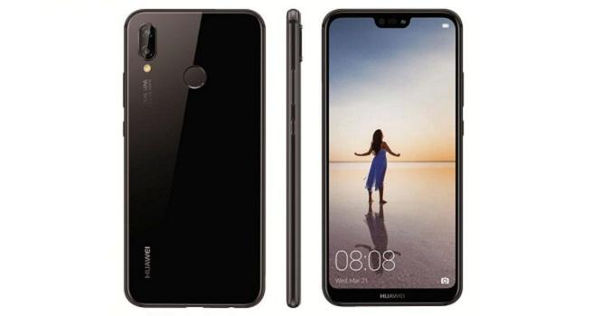 معرفی هواوی پی 20 (Huawei P20)؛ پرچمدار 2018 چینی