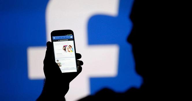 ثبت نام کاربری در فیس بوک ؛ چگونه در فیسبوک یک یوزرنیم جدید ثبت کنیم؟