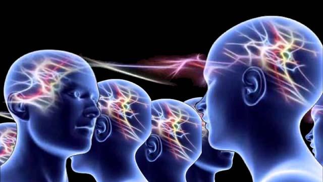 تله پاتی یکی از موضوعاتی است که در دسته شبه علم قرار میگیرد و هنوز بشر برای آن به جواب قانع کنندهای دست نیافته است