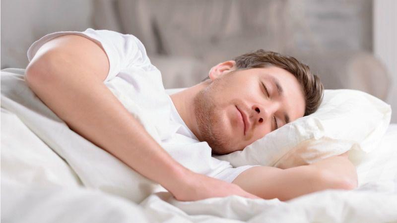 3. حتما قبل از آغاز رانندگی، استراحت کافی داشته و خوب بخوابید.