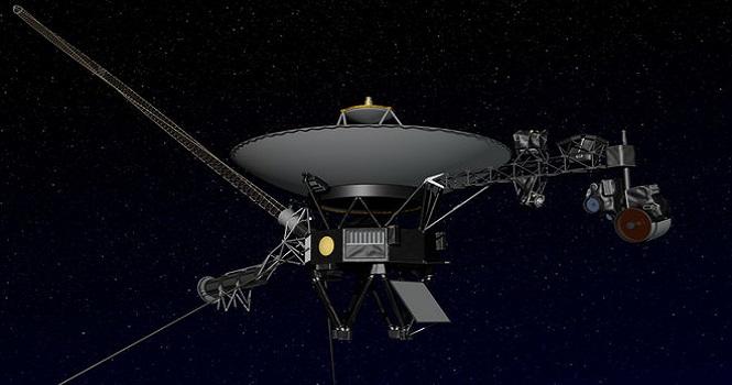ماموریت فضاپیماهای وویجر ؛ طولانی مدت ترین ماموریت ناسا