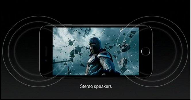 بهترین گوشیهای مجهز به اسپیکرهای استریو ؛ کیفیت واقعی صدا را دریابید