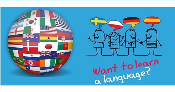 بهترین نرم افزارهای آموزش زبان رایگان جهان : ساده ترین اپلیکیشن ها برای یادگیری در سال ۲۰۱۸