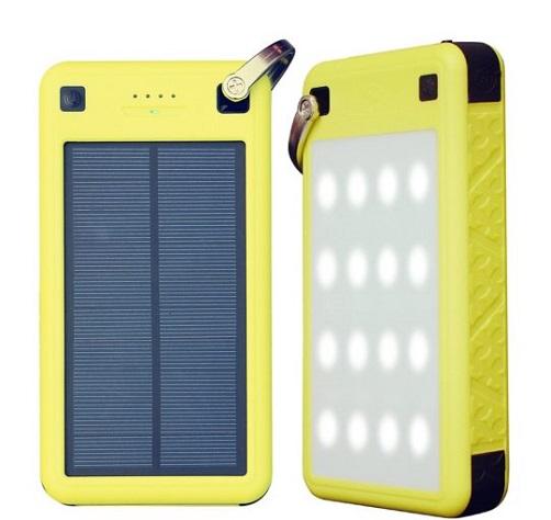 زیرو لمون سولار جویس (ZeroLemon SolarJuice)