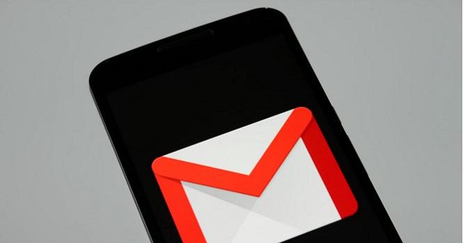 اسکن ایمیلها در جیمیل به کمک دستیار هوشمند گوگل اسیستنت انجام میشود