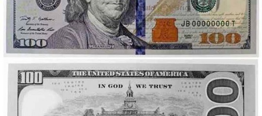 شاید سید محمد خاتمی را بتوان با بسیاری از موارد توصیف کرد که مهمترین این موارد قیمت دلار با ثبات، گفتگوی تمدنها و آزادیهای اجتماعی گوناگون بود که در دوران ایشان رخ داد
