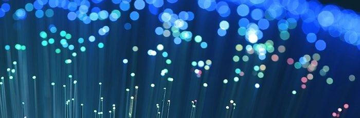 دیجیتال واترمارک چیست؟