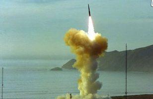 معرفی بهترین موشک های قاره پیمای جهان و ایران 4