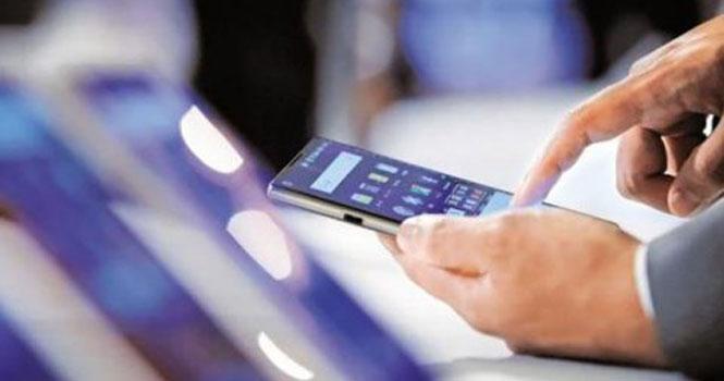 پرداخت عوارض گمرکی تلفن همراه مسافری در سامانه آنلاین رجیستری