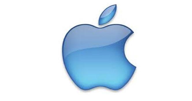کارمند سابق گوگل و آمازون به استخدام اپل در آمد!