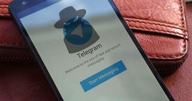استخراج اطلاعات کاربران تلگرام با یک تروجان؛ کاربران ایرانی هدف قرار گرفته اند!