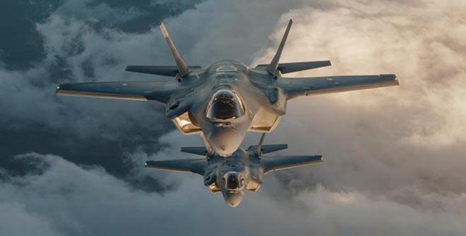 10 مورد از بهترین جتهای جنگنده جهان، با قاتلان آسمان بیشتر آشنا شوید