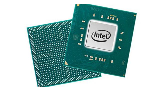 خداحافظی اینتل با پردازنده های قدیمی و پایان انتشار وصلههای امنیتی اسپکتر !