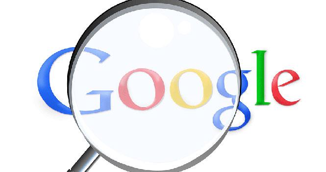 گوگل نیز به جمع آوری اطلاعات کاربران می پردازد؛ اطلاعات هر کاربر 58 متر ارتفاع دارد!
