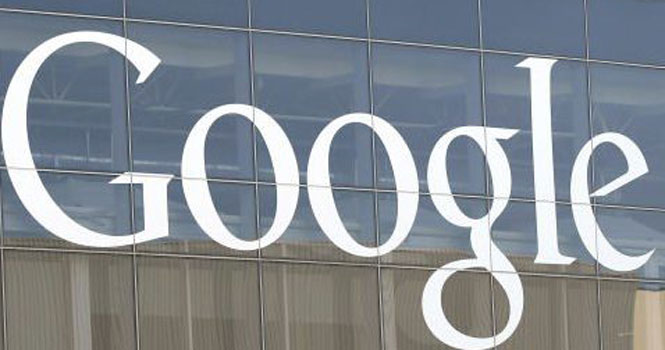 آیا جاسوسی الگوریتم تشخیص صدای گوگل از مکالمات افراد صحت دارد؟