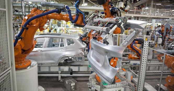 رشد 18 درصدی فروش، ایران را به دوازدهمین بازار بزرگ خودرو در جهان تبدیل کرد!