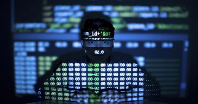 دانشگاهها و مدرسههای عالی آلمان مورد حمله هکرهای ایرانی قرار گرفتند!
