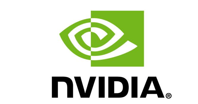 پایان پشتیبانی انویدیا از سیستم عامل های ۳۲ بیتی !