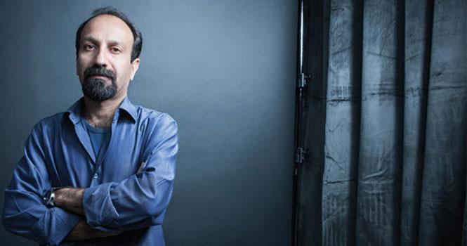 افتتاح هفتاد و یکمین جشنواره فیلم کن با جدیدترین فیلم اصغر فرهادی