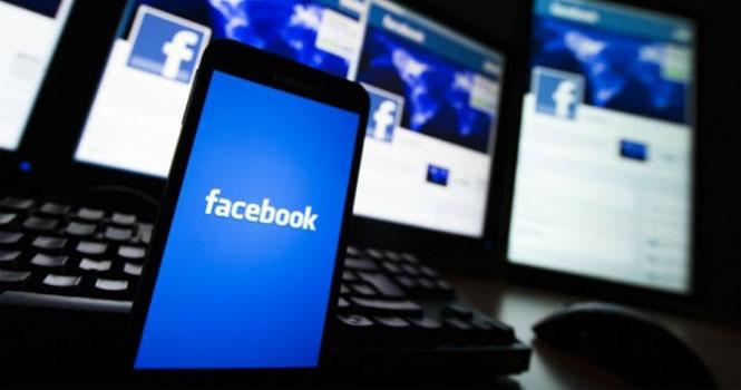 قوانین جدید اتحادیه اروپا و اقدامات فیسبوک در این زمینه!