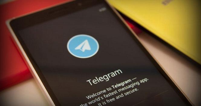 بررسی تعداد کاربران ایرانی فعال در تلگرام ؛ آیا حضور ۸۰ درصدی واقعیت دارد؟