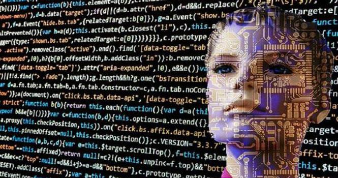 غلبه هوش مصنوعی بر انسان و عملکرد فرا بشری آنها!
