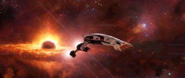 تولید بازی های رایانه ای فضایی با هدف توسعه بازار داخلی