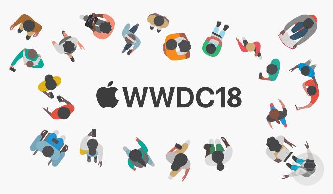 اپل آی او اس ۱۱.۴ را تایید کرد