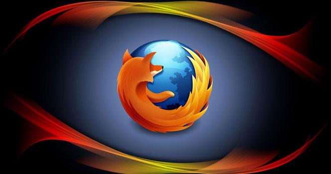 نسخه جدید فایرفاکس با قابلیت پشتیبانی از واقعیت مجازی در راه است!