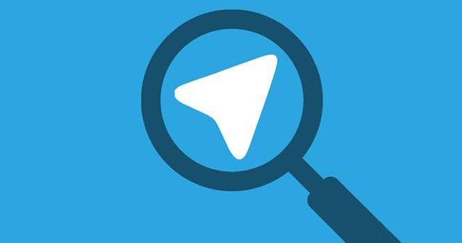 بررسی تکلیف تلگرام در ایران ؛ آیا تلگرام راهزن است؟!