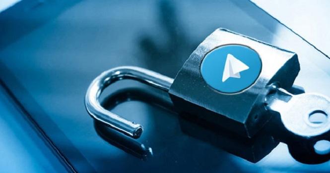 آغاز فیلترینگ تلگرام از اول اردیبهشت ؛ در ادامه فیلتر اینستاگرام و واتساپ