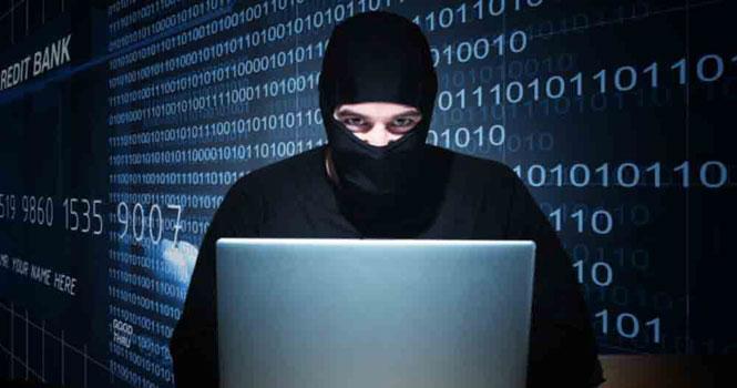 رسیدگی به پرونده هکر روسی شبکههای اجتماعی در آمریکا