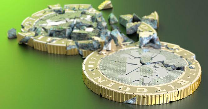 ارائه خدمات ارزهای دیجیتالی توسط بانک مرکزی هند ممنوع شد!