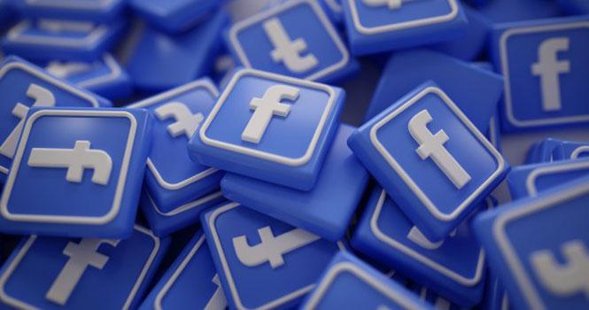 بررسی تاثیر رسوایی فیس بوک بر گوگل و توییر!