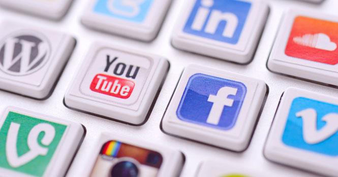 معرفی پرطرفدارترین شبکه های اجتماعی ؛ با پیام رسان های محبوب آشنا شوید!