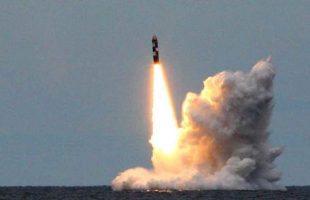 معرفی بهترین موشک های قاره پیمای جهان و ایران 1