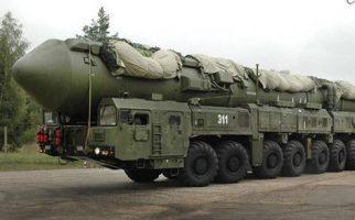 معرفی بهترین موشک های قاره پیمای جهان و ایران 3