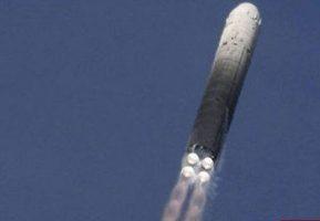 معرفی بهترین موشک های قاره پیمای جهان و ایران 5