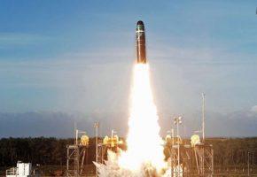 معرفی بهترین موشک های قاره پیمای جهان و ایران 6