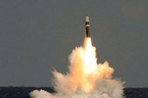 معرفی بهترین موشک های قاره پیمای جهان و ایران 9
