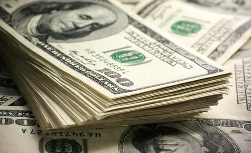 سیر صعودی قیمت دلار