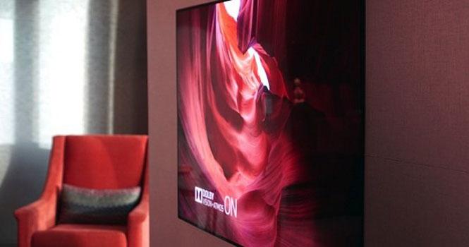 تولید تلویزیونی که قادر به درک علایق مخاطب است!