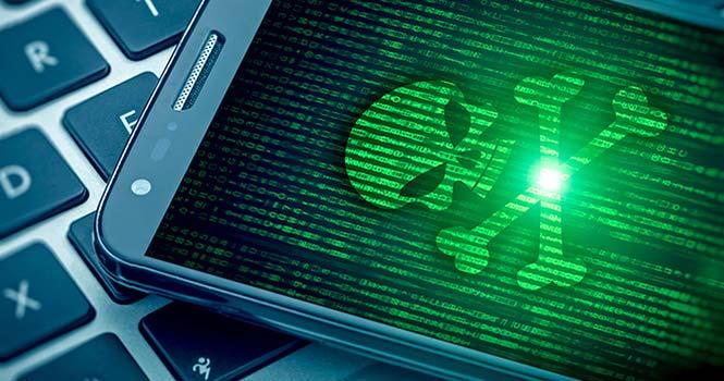 رایج ترین ویروس های اندروید : با معروفترین ویروسهای اندرویدی آشنا شوید