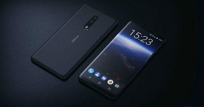 موبایل نوکیا ایکس (Nokia X) اردیبهشت ماه معرفی می شود!