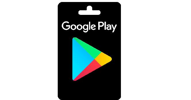 آغاز تبلیغات گوگل برای نسخه های لایت و اندروید Go اپلیکیشن های پلی استور