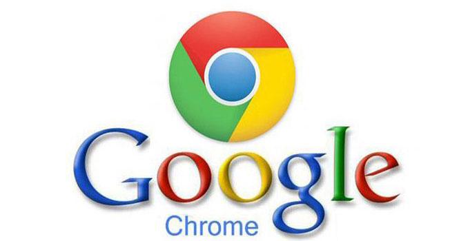 استفاده آسان از ایموجی در گوگل کروم دسکتاپ!