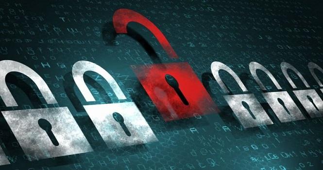 امنیت پیام رسان سروش در هالهای از ابهام ؛ کاربران چه میگویند؟